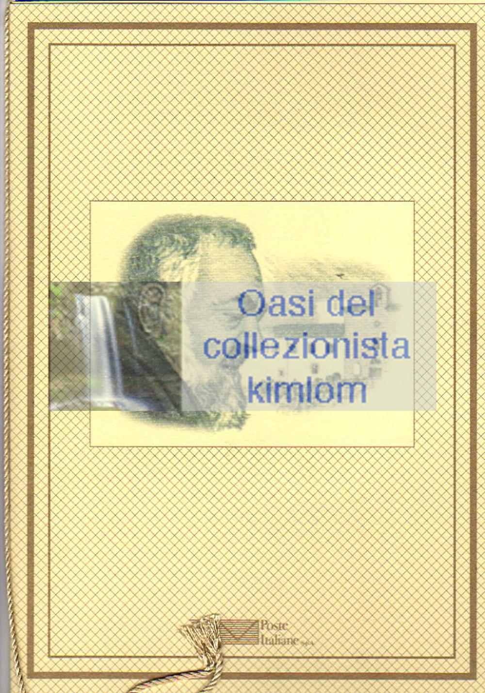 folder - Beatificazione Padre Pio da Pietralcina