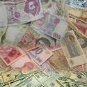 categoria - banconote