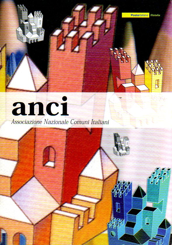 folder - ANCI