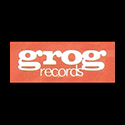 GROG RECORDS
