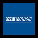 AZZURRA MUSIC