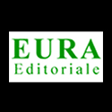 EURA EDITORIALE