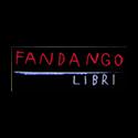 FANDANGO LIBRI