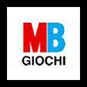 MB GIOCHI