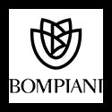 BOMPIANI