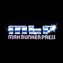 MAX BUNKER PRESS