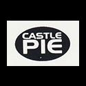 CASTLE PIE