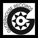 GLITTERHOUSE RECORDS
