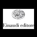 EINAUDI EDITORE