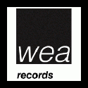 WEA RECORDS