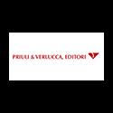 PRIULI & VERLUCCA