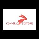 CONIGLIO EDITORE
