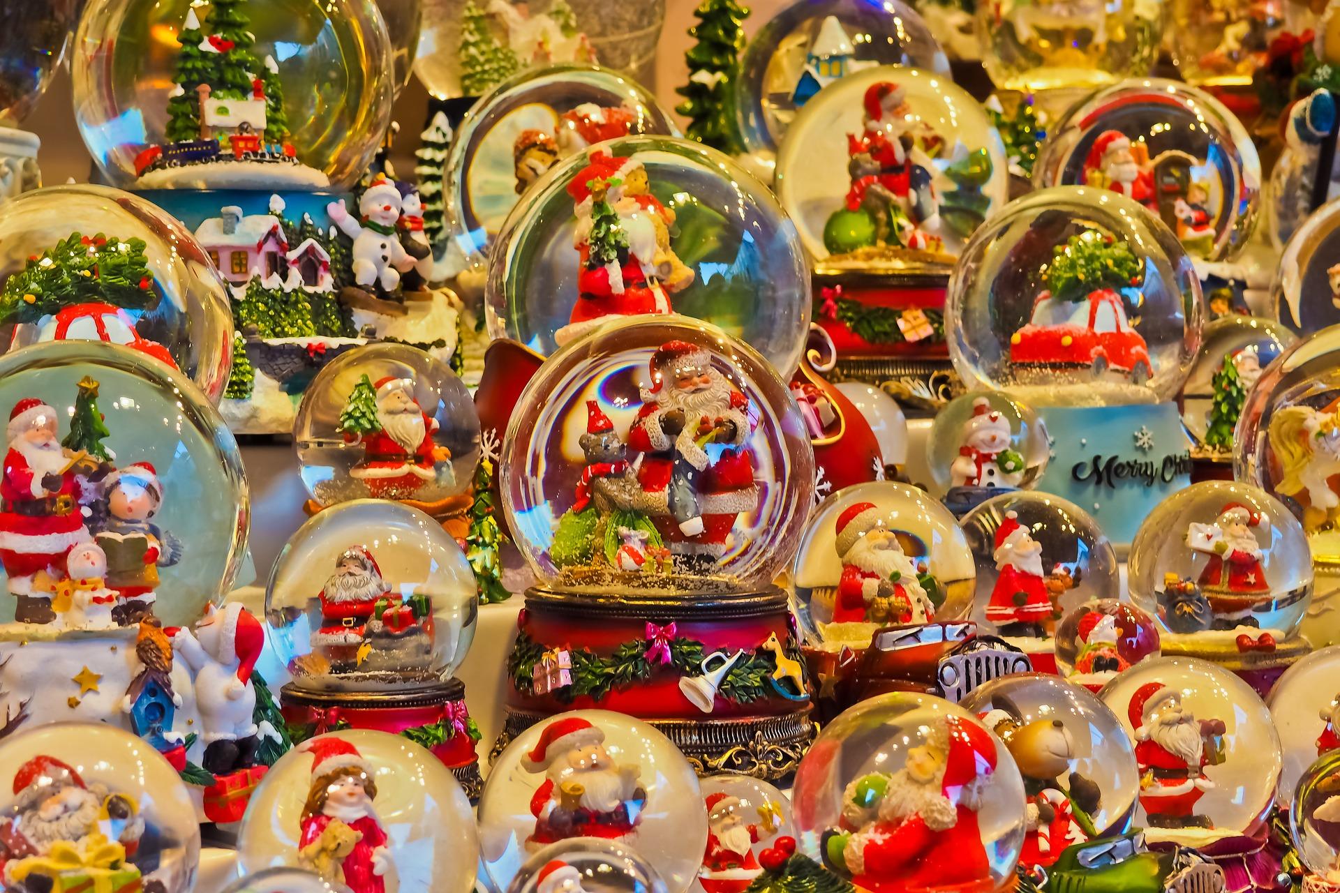 palle-di-vetro-natalizie
