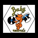 BABY RECORDS
