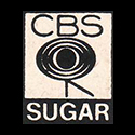 C.B.S. SUGAR